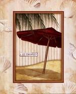Parasol Club I