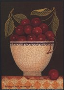 Cup O&#39; Cherries
