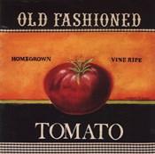 Old Fashioned Tomato