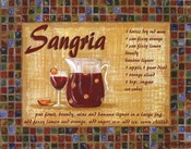 Sangria