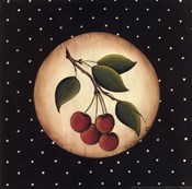 4 Cherries