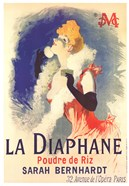Diaphane