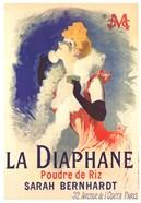 Diaphane