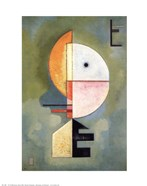 Upward, c.1929