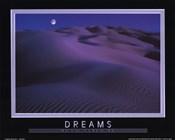 Dreams - We Don't See Things