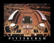 Pittsburgh - Heinz Field