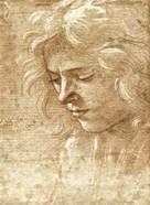 Sepia Maiden