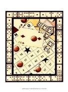 Gaming IV