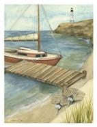 Sunday Sail II (PT)