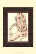 Sepia Boots I (HI)