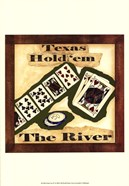 Hold &#39;em IV