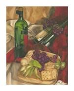 Wine Indulgences I