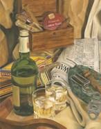 Jennifer's Scotch Indulgences II