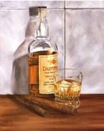 Scotch Series II