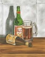 Beer Series I