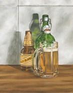 Beer Series II