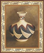 Southwest Pottery II