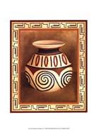 Southwest Pottery IV