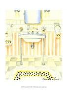 Urban Bath (D)