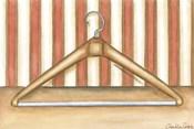 Acme Ultra Clothes Hanger (PT)