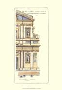 Classical Faade IV