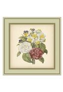 Tuscany Bouquet (P) I