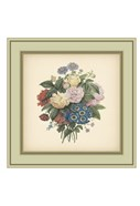 Tuscany Bouquet (P) II