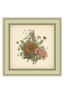 Tuscany Bouquet (P) V