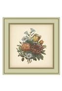 Tuscany Bouquet (P) VI