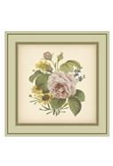 Tuscany Bouquet (P) VIII