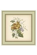 Tuscany Bouquet (P) IX