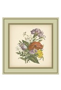 Tuscany Bouquet (P) XI