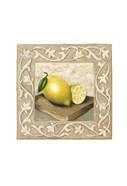 Le Limon (P)