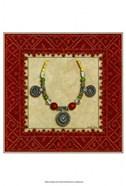 Casablanca Jewels