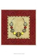 Oudayas Jewels