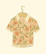 Surf's up Shirt II