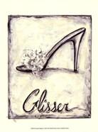 French Slipper