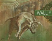Bull Market