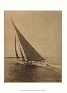 Racing Yachts II