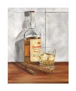 Scotch on the Rocks II