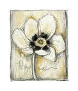Kinetic Blooms II