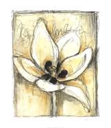 Kinetic Blooms III