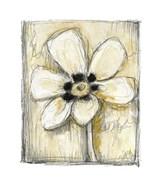 Kinetic Blooms IV