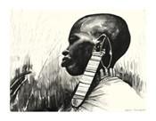Aiyetoro- Peace on Earth