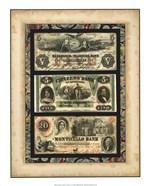 Money, Money, Money IV