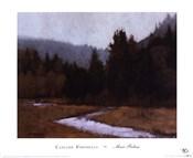 Cascade Foothills
