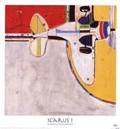 Icarus I