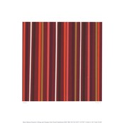 Rave (giclee) (small)