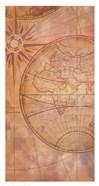 Compass Chart