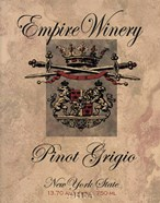 Empire Winery
